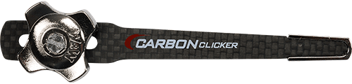 CARBON CLICKER